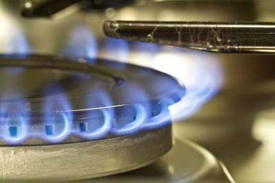 Cocina a domicilio